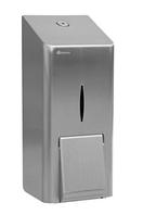 Дозатор для жидкого мыла MERIDA STELLA R10 ADVANCED