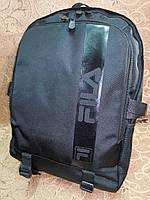 (46*31-большое)2020 Многофункциональный рюкзак fila спортивный городской 1000d Практичный рюкзак опт