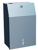 Дозатор для мыла MERIDA STELLA 5 литров