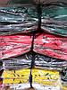 Слегка укороченная женская рубашка 44-50 (в расцветках), фото 5