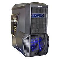 Компьютер Lesko DeepSea Plus 7400 (2356-6935) КОД: 2356-6935