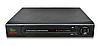 CHD-116EVH HD v4.0 гибридный 16 канальный AHD видеорегистратор