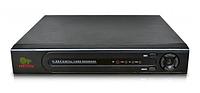 CHD-116EVH HD v3.2 гибридный 16 канальный AHD видеорегистратор