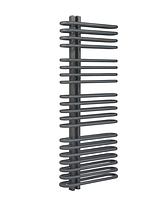 Полотенцесушитель LAVA DEWON 54x50