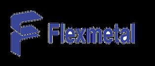 Фольгированные шары с рисунком Flexmetal