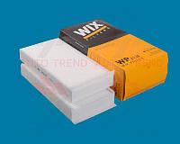 Фильтр салона BMW i3 (WIX FILTERS). WP2130