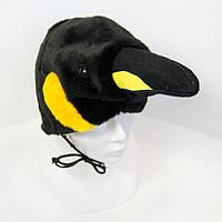 Маскарадная шапочка Kronos Toys Пингвин (zol_296) КОД: zol_296