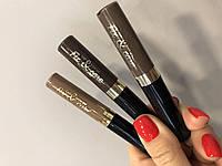 """Стайлер для бровей  """"Art-Visage"""", светло - коричневый, 5 мл, фото 1"""