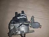 30100P0AA02 30100P0AA01 d4t Трамблер d4t Honda Accord, фото 6