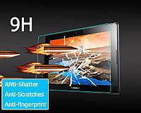 Защитное стекло для Lenovo A7600
