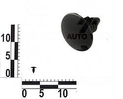 Клипса багажника CHEVROLET AVEO/LACETTI/NUBIRA/TACUMA (GENERAL MOTORS). 94530432