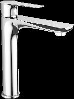 Смеситель для ванны LAVEO RAILA BLL 02ND