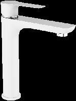 Смеситель для ванны LAVEO RAILA BLL 62ND