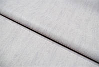 Обои виниловые на флизелиновой основе ArtGrand Bravo 81100BR05, фото 4