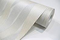 Обои виниловые на флизелиновой основе ArtGrand Bravo 81130BR27, фото 2