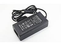 Блок питания для ноутбука 12В 4А 100-240V DC 12V 4A/кабель (0559)