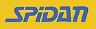 Пильник ШРУС гумовий + мастило FORD FIESTA V (JH_, JD_) FORD FUSION (JU_)IKON V (JH_, JD_) SPIDAN 025672, фото 2