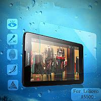 Защитное стекло для Lenovo A5500