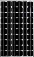 Сонячна батарея Perlight 300W mono 24Вт