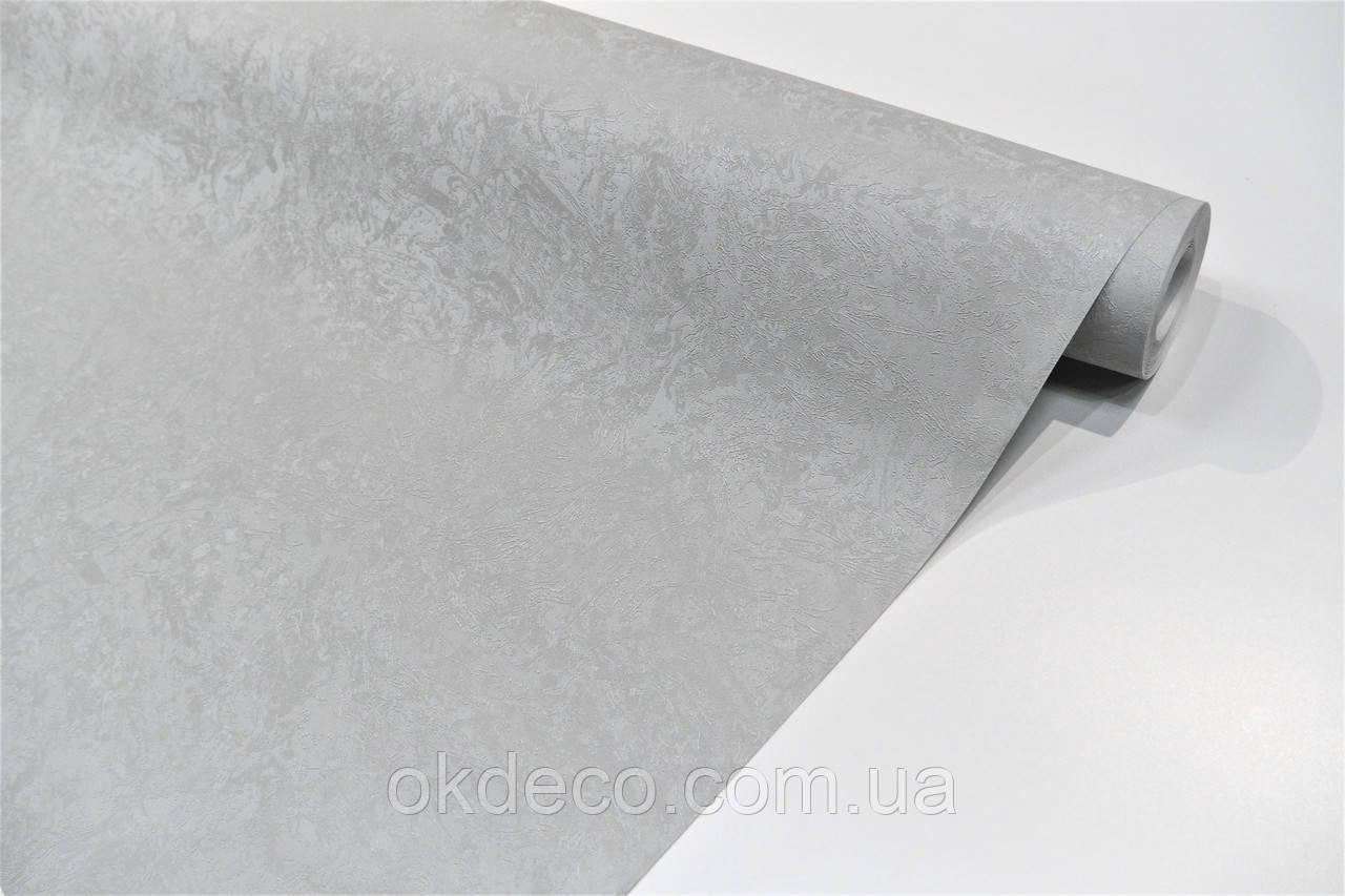Обои виниловые на флизелиновой основе Sintra (Valencia) 540831