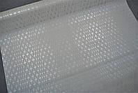 Обои виниловые на флизелиновой основе Yasham 7543-1, фото 3