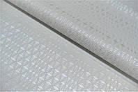 Обои виниловые на флизелиновой основе Yasham 7543-1, фото 4