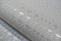 Обои виниловые на флизелиновой основе Yasham 7543-1, фото 5