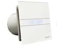Вытяжной вентилятор E-100 GTH CATA