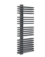 Полотенцесушитель LAVA DEWON 70x50
