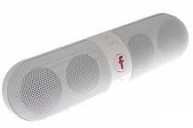 Беспроводная Bluetooth MP3 Колонка Fivestar F-808 F809U, фото 3