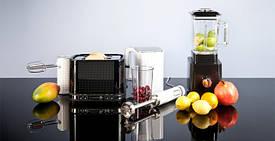 Техника для кухни (разное)