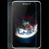 Защитное стекло для Lenovo A3500