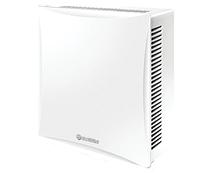 Вытяжной вентилятор BLAUBERG ECO 100