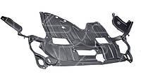 Защита двигателя HONDA ACCORD 8 08-12 USA 4cyl (FPS). 74111TA0A00