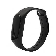 Фитнес трекер Smart Band M3, фитнес браслет, браслет здоровья, фото 2