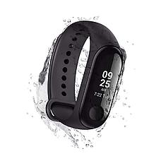 Фитнес трекер Smart Band M3, фитнес браслет, браслет здоровья, фото 3