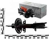 Амортизатор передний RENAULT KANGOO ll (RENAULT). 8200868516