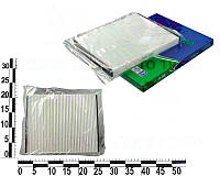 Фильтр салона CHEVROLET AVEO/AVEO II 1.6 (SHIN KUM). 5493533