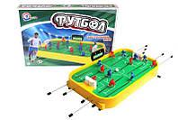 Футбол ТехноК - 223697