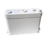 Канализационная насосная установка Waterman Pro Ergo
