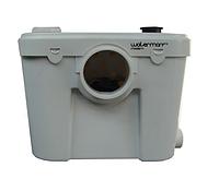 Канализационная насосная установка Waterman Pro ® Modern