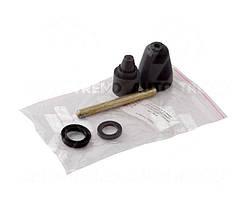 Ремкомплект цилиндра привода выключения сцепления (420.31605-1602510) для а/м УАЗ (Автодеталь-Сервис). №061