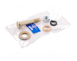 Ремкомплект регулировочный переднего барабанного тормоза для а/м (Автодеталь-Сервис). №002
