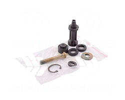 Ремкомплект цилиндра главного выключения сцепления (420.3163-1602300) для а/м УАЗ (Автодеталь-Сервис). №062