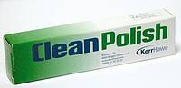 Полировочная паста CLEAN POLISH ( Клин Полиш )