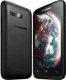 Чехлы для Lenovo A316i