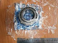 Подшипник ступицы задней внутренний FAW-1051, 1061 (ФАВ)