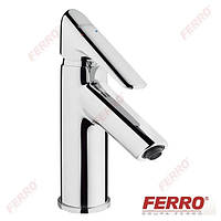 Смеситель Ferro Cassino BCS2VL для умывальника