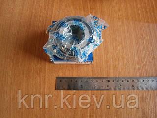 Подшипник ступицы передней наружный FAW-1051, 1061 (ФАВ)