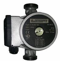 Циркуляционный насос Elektromet U 25/60-180